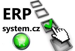 ERPsystem.cz - informační a ekonomické systémy Money